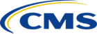 Company logo - CMS: Center for Medicare and Medicaid Services